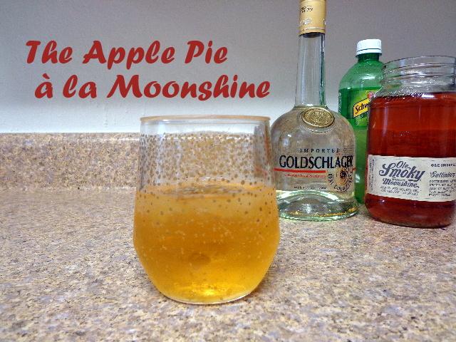apple pie a la moonshine - eatingchalk.com