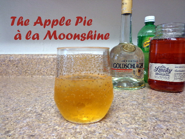 apple pie a la moonshine - eatingchalk.com