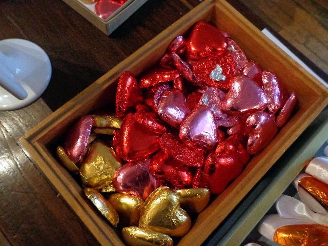 chocolate bar nyc