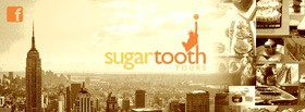 sugartooth