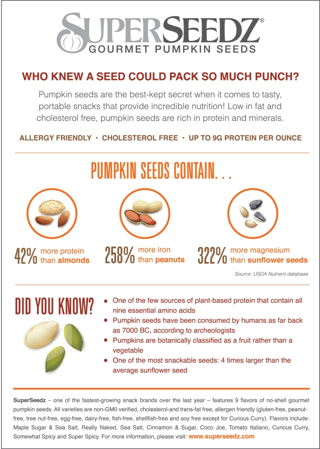 SuperSeedz_5x7Infographic_FINAL