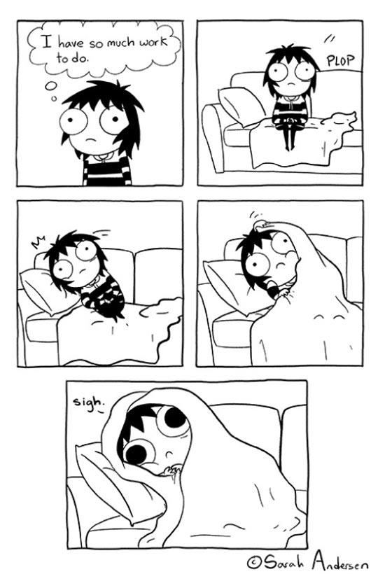 funny-comic-bussy-girl-blanket